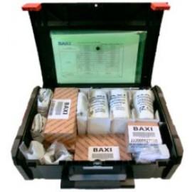 Чемоданчик BAXI с запчастями для котла FOURTECH (711598800)